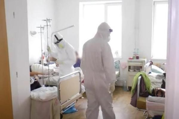 В НСЗУ назвали зарплаты украинских медиков