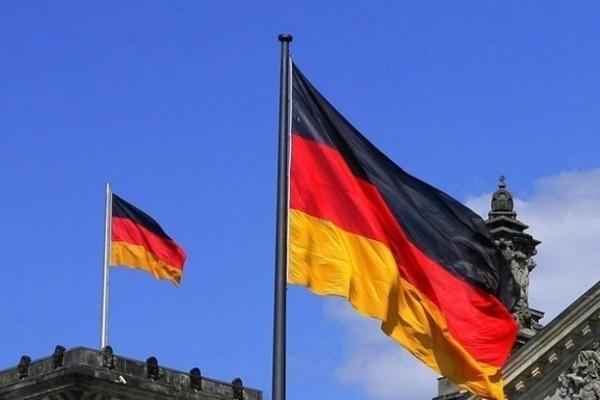 Германия выделила миллион евро на реформы в Украине