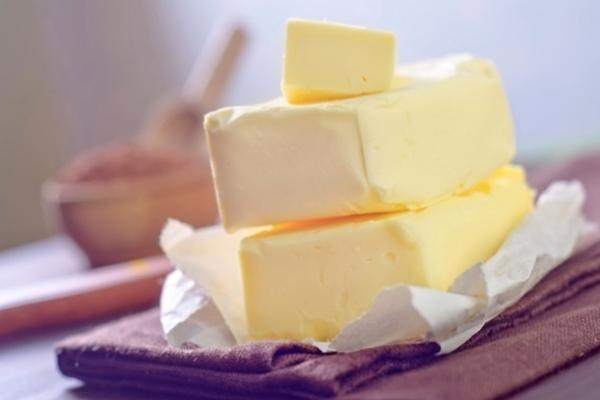 Шесть украинских производителей молочки оштрафованы за фальсификаты