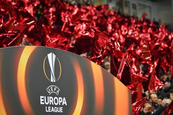 Лига Европы: определились все участники 1/16 финала турнира