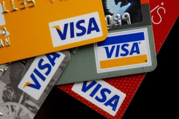 Mastercard и Visa запретили использование своих карт на PornHub