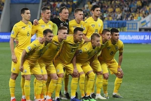 Сборную Украины в Лозанне будут защищать юристы, которые выиграли дело Мораеса