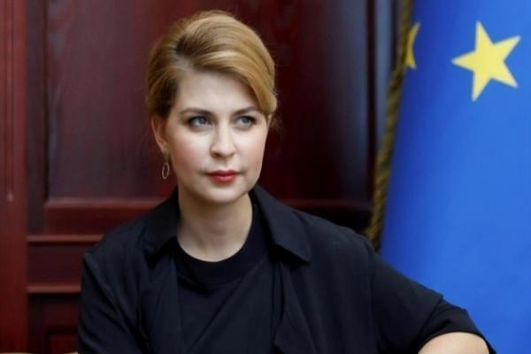 Украина договорилась о промышленном безвизе с ЕС