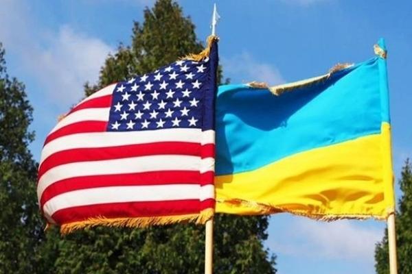 США оказали Украине финансовую поддержку в 2020 году на $698 млн