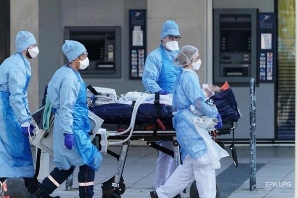 Ученые сообщили о новой угрозе для переболевших коронавирусом
