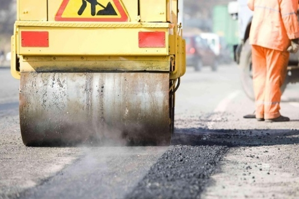 Дороги «Большого строительства» будут бесплатные — Укравтодор