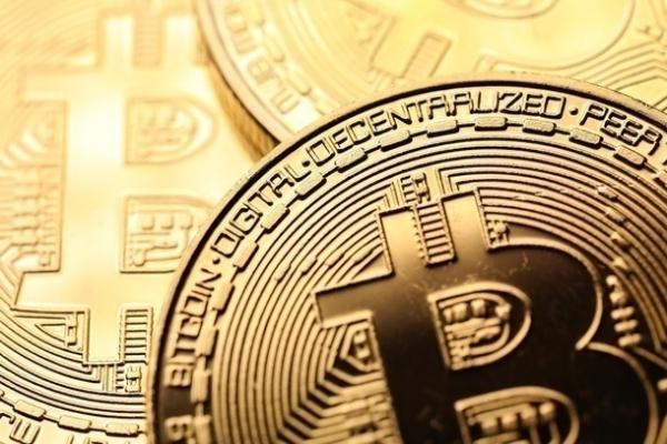 Bitcoin побил очередной исторический рекорд