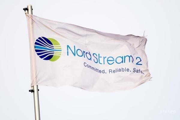 Провал Северного потока-2 неизбежен — аналитики