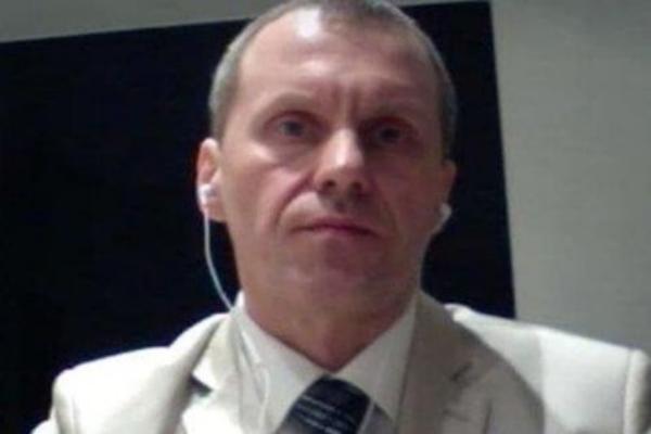 Пленки по Шеремету: экс-сотрудник МВД Беларуси готов дать показания в Киеве