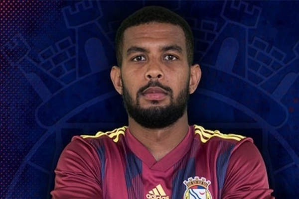 В Португалии умер футболист, у которого случился приступ во время игры