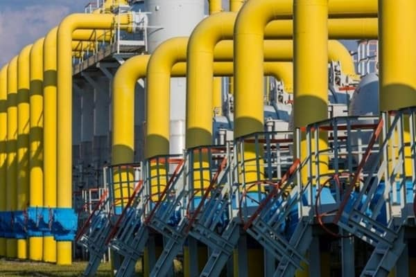 """""""Рекомендуемая"""" цена газа: монополисты прислушались. Но готовят иски"""
