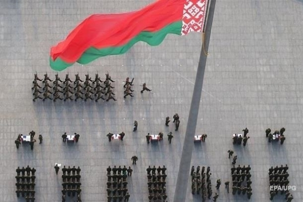 В Беларуси внезапно проверят боевую готовность армии