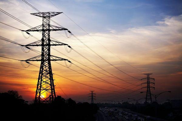 Импорт российского электричества только за минувшие сутки вырос вдвое – Ляшко
