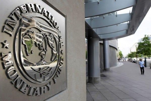 Почему транш МВФ не нужен Украине прямо сейчас? Простое объяснение