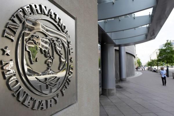 Миссия МВФ завершилась без принятия решения о пересмотре программы stand by – глава представительства Фонда