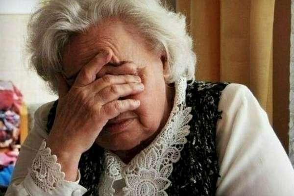 Пенсионный возраст повышается: кого это коснется