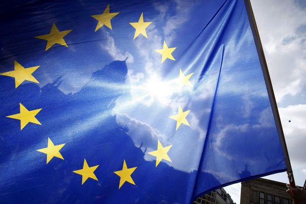 ЕС призвал Китай отказаться от запрета ВВС