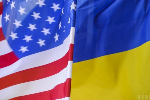 Процесс назначения нового посла Украины в США почти завершен