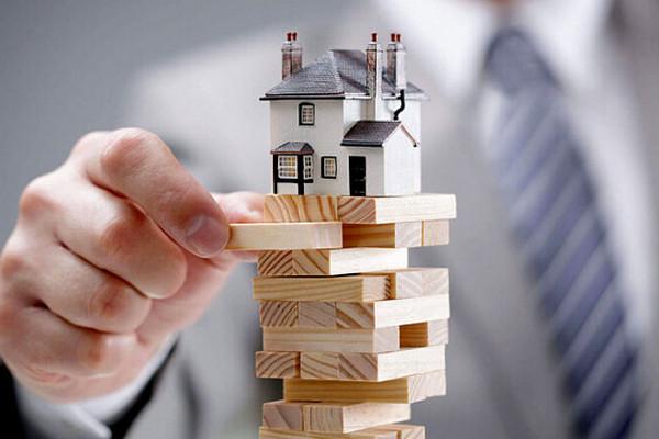 Ипотечные кредиты под 7%: какова на самом деле цена ипотеки от правительства