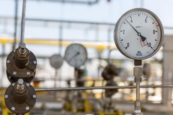 Регулятор утвердил снижение тарифов газсбытов