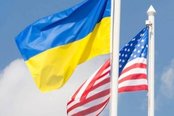 США передадут Украине дела на олигархов — дипломат