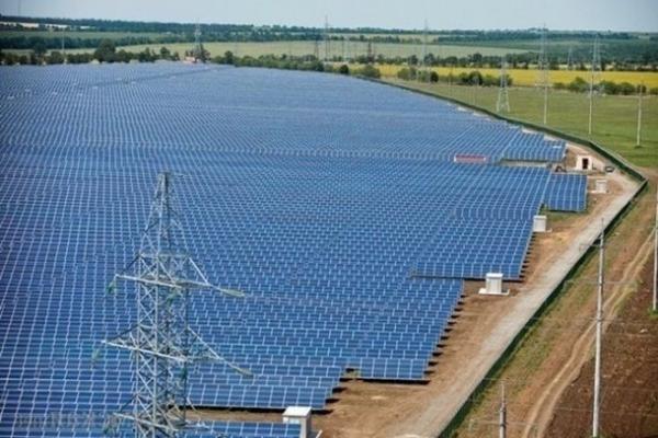 Украина должна выплатить до $20 млрд за «зеленую» электроэнергию — Витренко