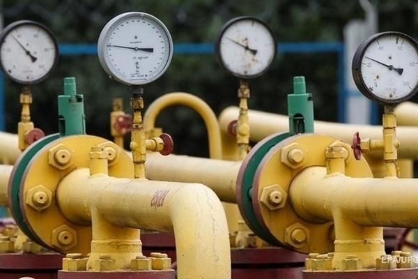 Витренко рассказал, какая себестоимость украинского газа