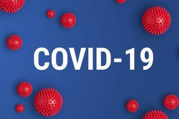 В Эстонии с 11 марта на месяц вводят локдаун из-за распространения британского штамма COVID-19