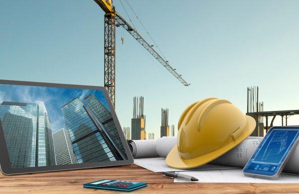 СБУ сообщила о подозрении собственнику крупной сети строительных фирм