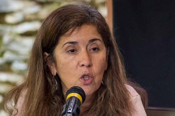 Посла ЕС в Венесуэле объявили персоной нон грата и дали 72 часа на выезд