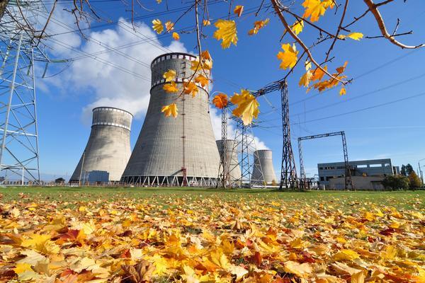 АЭС Украины продают электроэнергию ниже себестоимости, но это дорого обойдется – заявление коалиции «Энергетический переход»