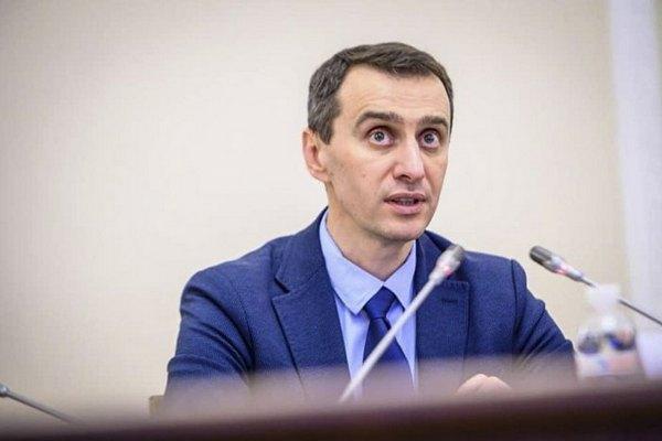 В Украине зафиксированы первые «побочки» от вакцинации: Ляшко сообщил детали