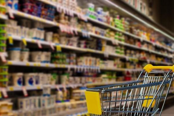 Подорожание продуктов в Украине: в Кабмине дали прогноз, что дальше будет с ценами