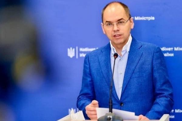 Вакцинироваться от коронавируса готовы 42% медиков — Степанов