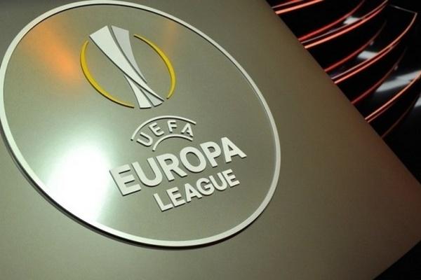 Букмекеры дали прогноз на матчи «Шахтера» и «Динамо» в Лиге Европы УЕФА