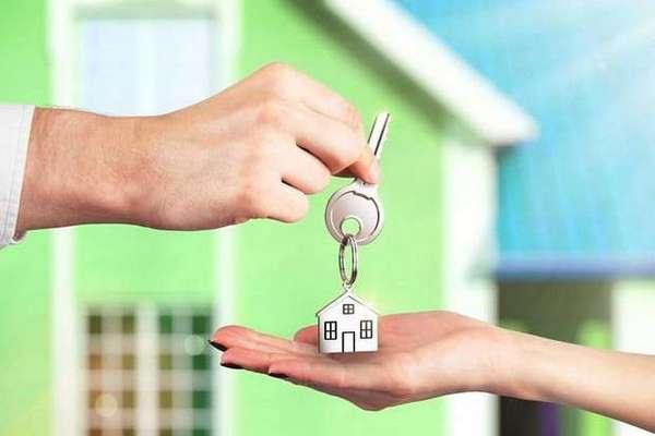 Продажа недвижимости в 2021 году: какие налоги украинцы должны оплатить