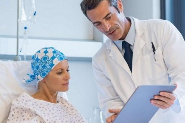 Лекарства для онкобольных станут доступнее