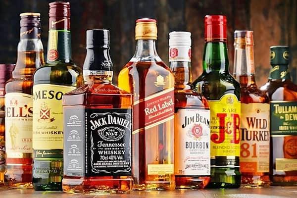 Как выбрать алкоголь на подарок по знаку зодиака?