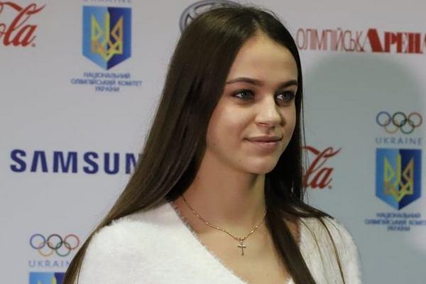 Звезда украинского спорта в День Валентина сообщила о страшном диагнозе