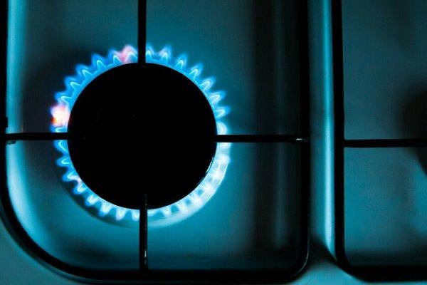 Газсбыты продают в минус. «Скидку» на газ оплатят украинцы