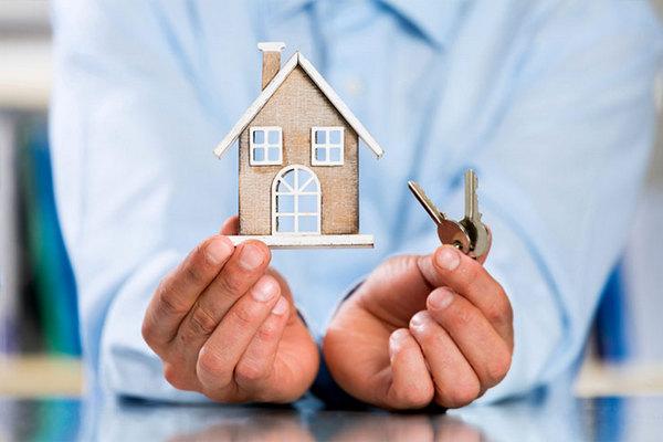 Доступное жилье в Украине: глава НБУ Шевченко рассказал, будет ли бум на ипотечном рынке