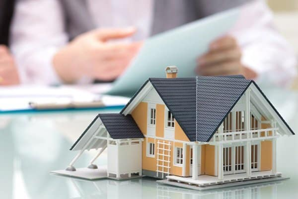 В 2020 году объемы ипотечного кредитования выросли на треть – НБУ