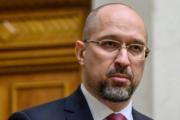 К концу 2021 года рынок земли в Украине будет запущен, — Денис Шмыгаль