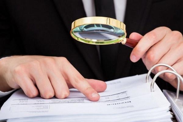 Кабмин разрешил возобновить некоторые налоговые проверки бизнеса