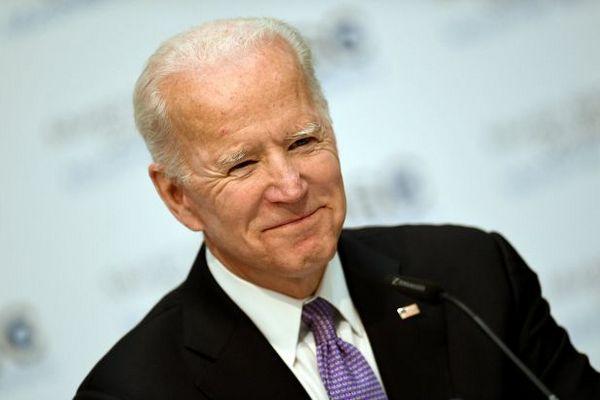 В Конгрессе США одобрили пакет Байдена с мерами на 1,9 трлн долларов
