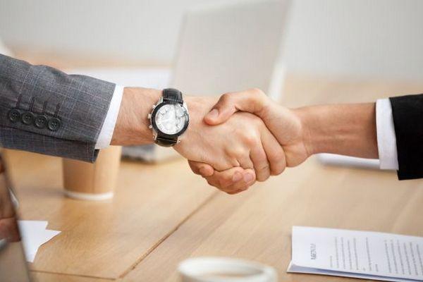 Закон об «инвестнянях» вступил в силу: как будут поддерживать инвесторов