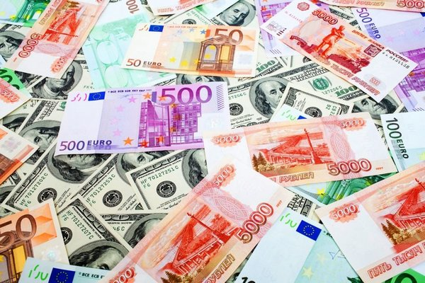 Украина 9 февраля внепланово предложит 6-летние ОВГЗ и 16 февраля – ОВГЗ в долларах и евро