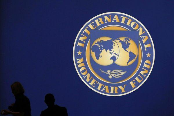 Названы причины провала переговоров с МВФ