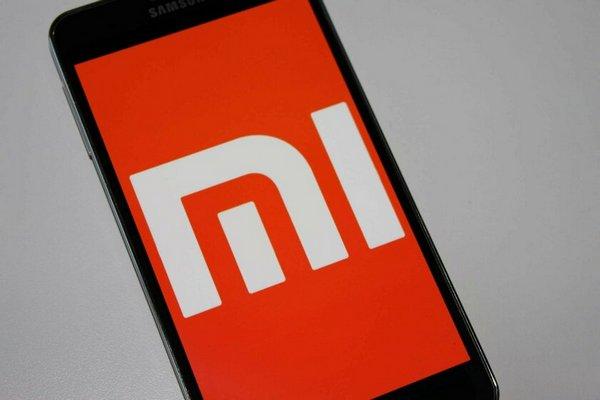Xiaomi начала разработку электромобиля