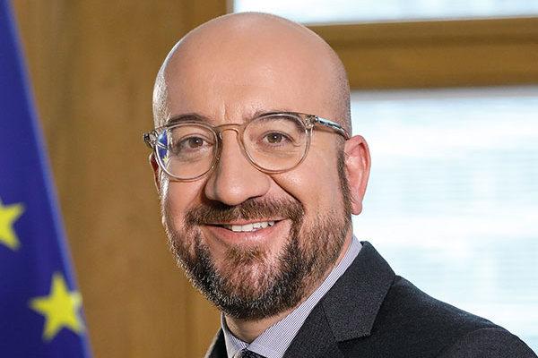 В Европарламенте обратились к главе Евросовета по поводу визита в Тбилиси